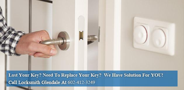 House Key Replacement Glendale AZ Replacement Home Keys